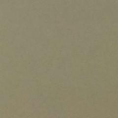 Керамогранит Quadro Decor моноколор бежевый 600х600x9 мм 1.44м2