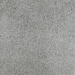 Линолеум полукоммерческий Tarkett Sprint Pro Aризона 1 3x23 м серый 69м2
