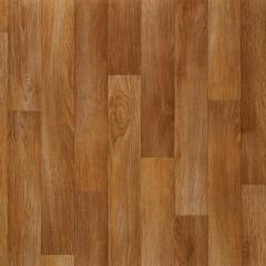 Линолеум коммерческий Tarkett Acczent Pro Тобаго 2 3 x 20 м коричневый