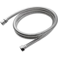 Душевой шланг Esko RS160 1.6 м хром
