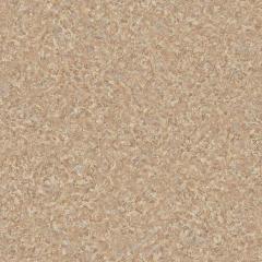 Линолеум бытовой Bonus Marino 1 3 м (90м2)