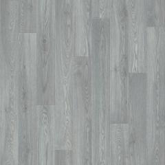 Линолеум полукоммерческий Tarkett Sprint Pro Baden 3 3x23 м (69м2)