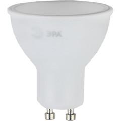 Лампа светодиодная Эра 840 10 Вт 4000 К