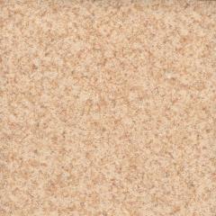 Линолеум полукоммерческий Tarkett Moda 121602 3 м светло-коричневый