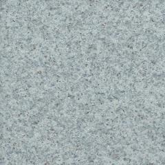 Линолеум полукоммерческий Tarkett Moda 121603 3м светло-серый