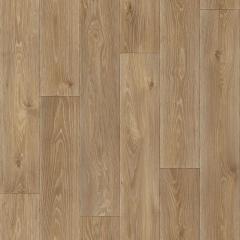 Линолеум бытовой Sinteros Comfort - Spenser 4 3м коричневый