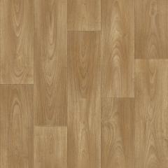 Линолеум бытовой Tarkett Stimul Dexter 2 3 м коричневый