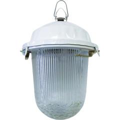 Светильник TDM НСП 02-100-001.01 накаливания 230 В IP52