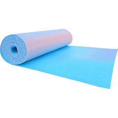 Профессиональная полимерная подложка 3мм 10 м2