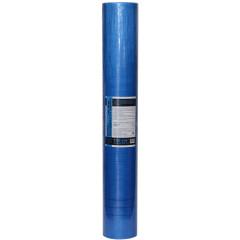 Сетка стеклотканевая Wand Master фасадная ячейка 5x5 мм 140 г/м² 1x45 м