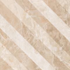 Керамогранит LB-Ceramics Темплар Орнамент 2 45x45 см
