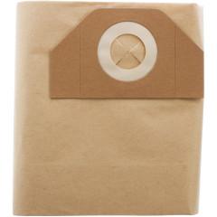 Мешки для пылесоса Dexter DXS32P 20 л, 5 шт.