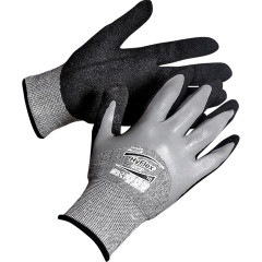 Перчатки Ansell Hyflex 11-927 полиэтилен/нейлон/трикотаж размер 6;7;8;9;10;11