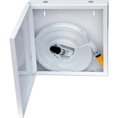 УВП Промаэротехника РПК-19-0,6 в шкафу