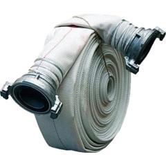 Рукав пожарный 50 мм в комплекте головки ГР-50 L=20 метров