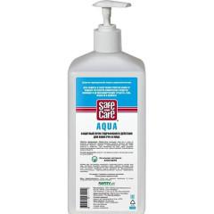 Крем Safe and Care Aqua гидрофобный 1000 мл