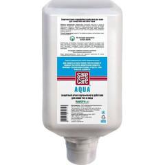 Крем Safe and Care Aqua гидрофобный 2000 мл