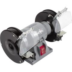 Точило Practyl MD3212M 150 Вт 125 мм