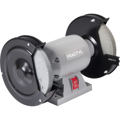 Точило Practyl MD3220A 350 Вт 200 мм