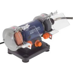 Точильный станок Dexter Power DG-75 150 Вт 75 мм
