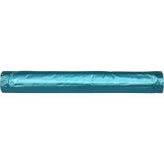 Мат нагревательный Теплолюкс Alumia 3 м2 450 Вт