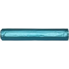 Мат нагревательный Теплолюкс Alumia 5 м2 750 Вт