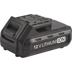 Зарядное устройство Dexter 12V