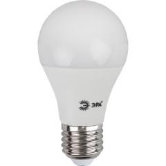 Лампа светодиодная Эра LED ECO A60-12W-840-E27