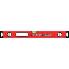 Уровень с ручкой Kapro 987XL-41-40 400 мм