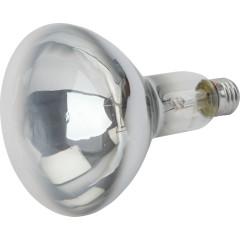 Лампа накаливания инфракрасная Эра ИКЗ 250Вт 220В R127 E27