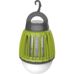 Лампа противомоскитная аккумуляторная Эра ERAMF-01 5 Вт 3500 К