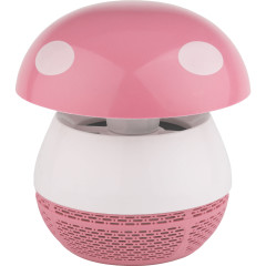 Лампа противомоскитная Эра ERAMF-03 ультрафиолетовая 1.5 Вт 220 В