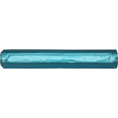 Мат нагревательный Теплолюкс Alumia 4.5 м2 675 Вт