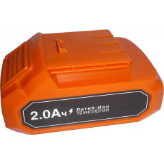 АккумуляторСпецСАБ-12Л2Ач12В ZP1198.1.16