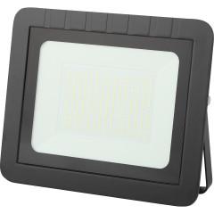 Прожектор светодиодный Эра LPR-021-0-65K-150 Eco 150 Вт IP65 черный