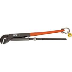 Ключ газовый Bahco Ergo 370x65 мм
