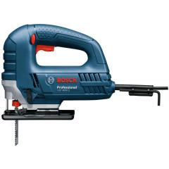 Электролобзик Bosch Professional GST 8000 Е 710 Вт