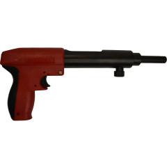 Пистолет монтажный GEFEST GFT307