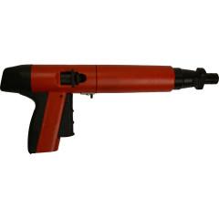 Пистолет монтажный GEFEST GFT603