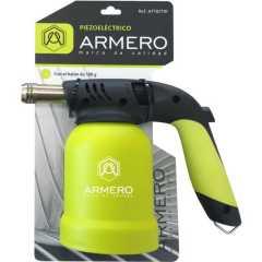 Газовая горелка Armero A710/110 для баллона 190 г