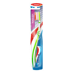 Зубная щетка Aquafresh Between Teeth