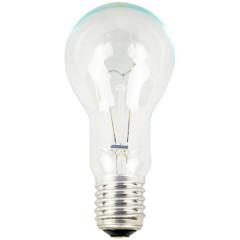 Лампа накаливания Т220-500 500 Вт Е40