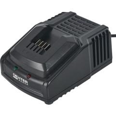 Зарядное устройство Dexter Power ACG1815D
