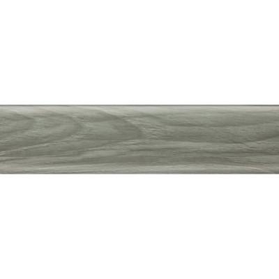 Гибкий профиль пластиковый Salag Flex Board шато 37 мм длина 3 м