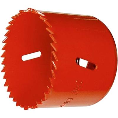Коронка для металла Matrix Bi-Metall D67 мм 72467
