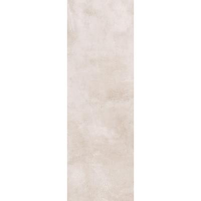 Настенная плитка LB Ceramics ИСПАНСКАЯ МАЙОЛИКА серая 200х600х9 мм 0.84 м2