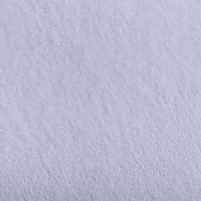 Стеклохолст малярный паутинка WALLTEX 1x50 м плотность 25 гр/м2