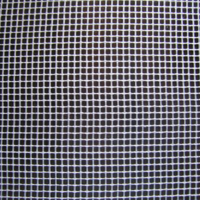 Сетка стеклотканевая фасадная Крепикс 2000 ячейка 4х4.2 мм 1х50 м 160 гр/м2 ГОСТ сетка стеклотканевая щелочестойкая крепикс ячейка 10х10 мм 1х100 м 115 гр м2