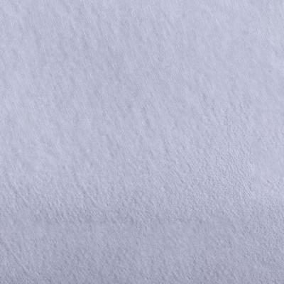 Стеклохолст малярный паутинка WALLTEX 1x50 м плотность 40 гр/м2