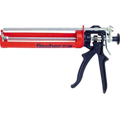 Фото - Пистолет выпрессовочный Fischer FIS AM-2 поршня horst fischer uhlig raumklima